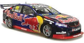 1/18 2016 18608 Whincup 88 (in stock