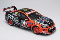 1/18 Holden VF Tander #2 ANZAC Appeal