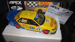 1/18 Ford EF #17 95 Sandown Winner Johnson /Bowe