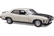 1/18 Ford XA RPO83 Polar white 18615