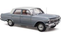 1/18 Holden EH Sedan Gungdagai grey
