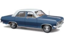 1/18 Holden HR Premier Pyreness Blue 18626