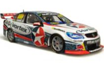 1/64 2017 Lowndes