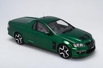 1/18 HSV MALOO R8  Poison Ivy