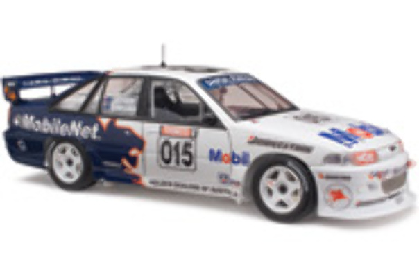 1/18 Holden VP 1994 Bathurst  2nd Place # 015 (Free postage in AUS $35 To NZ
