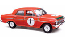 1/18 Holden EH Muir Out January Pre order