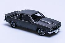 1/18 Holden LX A9x Street