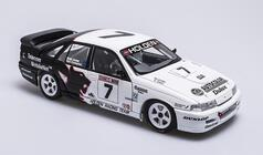 1/18 Holden Commodore 1991 Bathurst GP A  Jones Crompton (Free Postage in AUS $30 to NZ