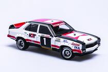 1/18 Holden LH Torana L34 1976 Bathurst 2nd place Bond/Harvey