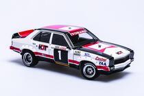 1/18 Holden LH Torana L34 1976 Bathurst 2nd place Bond/Harvey