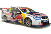 1/18 Sandown retro 18651 Whincup /Dumbrell