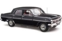 1/18 Holden EH Special Warrigal Black 18642