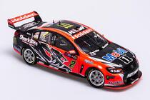 1/18 2016 Sandown winner Tander /Luff