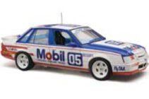 1/18 18654  Holden VK 1986 Wellington 500 winner  Brock (Free postage in Aus $20  postage to New Zealand