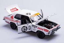 1/18 Biante  Torana LC Brock 1971 Sandown