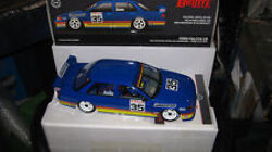 1/18 Biante Ford EB  1993 ATCC BNJ001 JONES