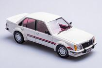 1/18 Holden VC HDT Commodore Palais White (Pick up only to check model is  OK  B182702B