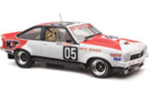 1/18 1979 Bathurst Winner 18674 Classic Carlectables (Free postage in Australia $30 to NZ ) Out this Month