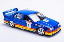 1/18  1994 EB Falcon ATCC Runner up No 1 Glen Seton  ( Free posting in australia $30 to NZ