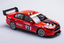 1/18 Ford FGX Falcon 20 th anniv retro 71 bathurst winner