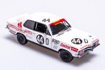 1/18 Holden Torana LC 1971 Sandown winner #44 Bond r