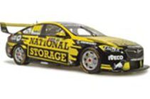 1/18 Holden 2018 Lowndes (National storage (NZ Postage (40