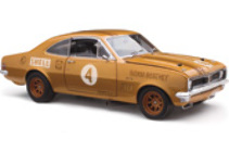 1/18 holden monaro HT 1970 ATCC Winner 50 th Aniversary  OUT This Month Few  left to pre order