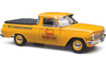 1/18 EH Holden Ute Golden Fleece 18686    in stock  $30 posted to NZ    $50 to USA and Canada