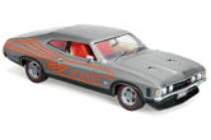1:18 Classic Carlectable 18268 Ford XA Superbird Falcon