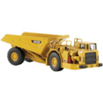 CAT 1:50  55191 AD45B Underground Articulated Truck