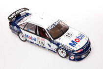 1:18 Biante Holden VR 1996 ATCC Winner Craig Lowndes