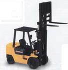CAT1:25 GP25K Lift Truck
