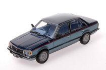1:43 Biante Holden VC Commodore SL/E Nocturn/Atlantis Blue