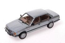 1:43 Biante Holden VB Commodore SL/E Aztec silver