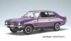 1:18 Biante Holden LC Torana GTR XU1 Plumdinger