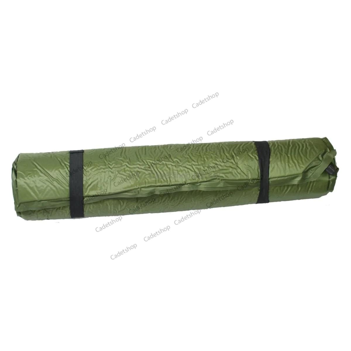 Original NIP 2011 Dated Therm-A-Rest Self-Inflating Sleeping Mat