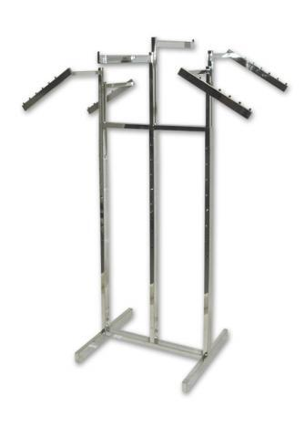 Clothes rack 6 WAY RACK  K66
