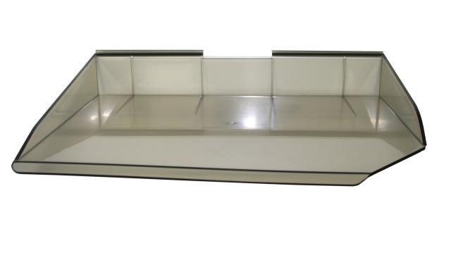 DOCUMENT TRAY FLAT  DTFC
