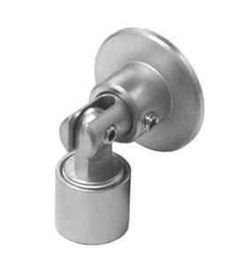 SLWCT TOP SWIVEL WALL CONNECTOR