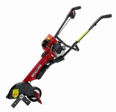 Atom Delux Domestic 2 Stroke Model 450 26cc Lawn Edger