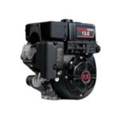 Kawasaki FE400D 13hp Horizontal Shaft Engine