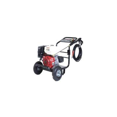 Prime Power PPW2500 Honda Powered Pressure Washer