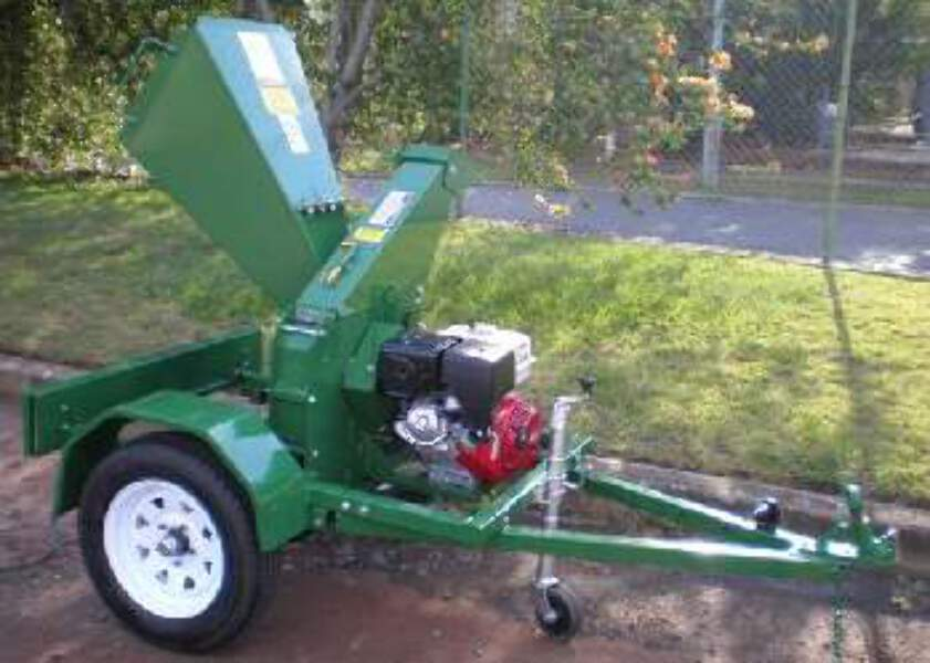 cox 13 32 ride on mower manual