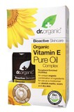 Dr. Organic Vitamin E Oil 50ml