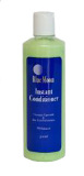 HERBAL CONDITIONER (dry to normal hair)