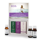 Essence of Australia Gift Set - 3 Essential Oils