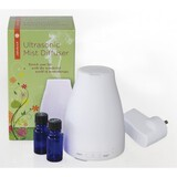 Ultrasonic Mist Diffuser - RRP $69.00 - On Special