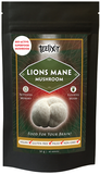 Lions Mane Mushroom 50g
