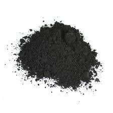 Activated Charcoal - Food Grade - 500g - Previous price $89.95 per kilo