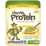 Hemp Protein Powder 100% Superfine 1kg